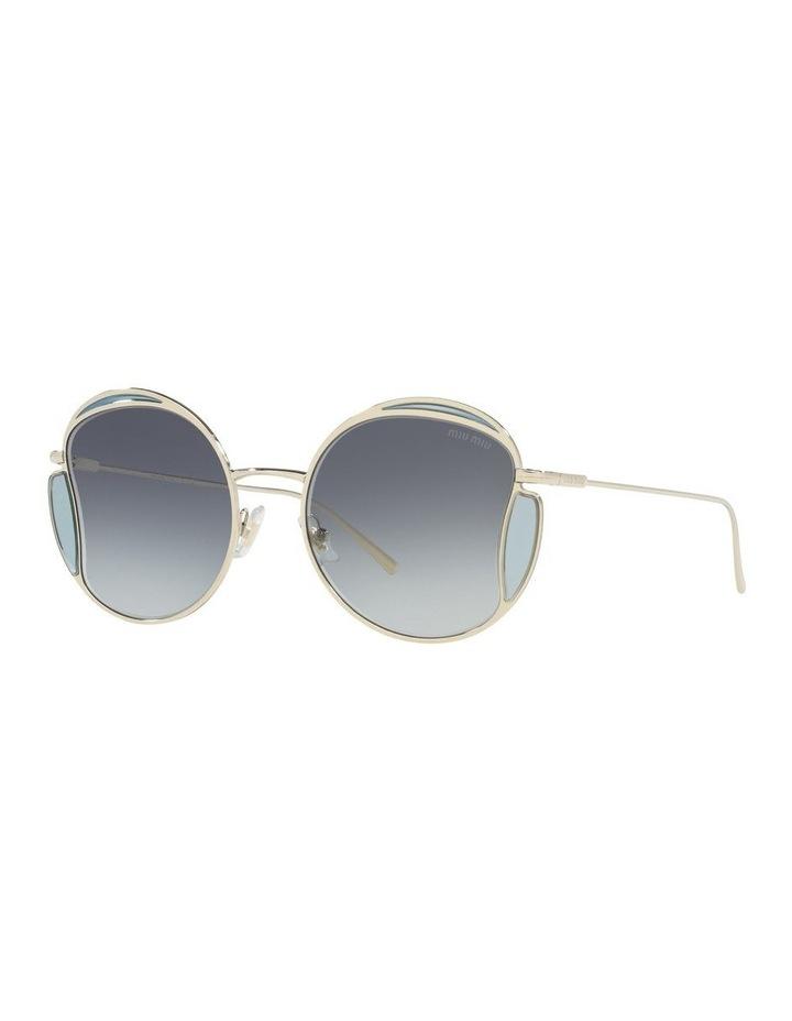 0MU 56XS 1535442001 Sunglasses image 1