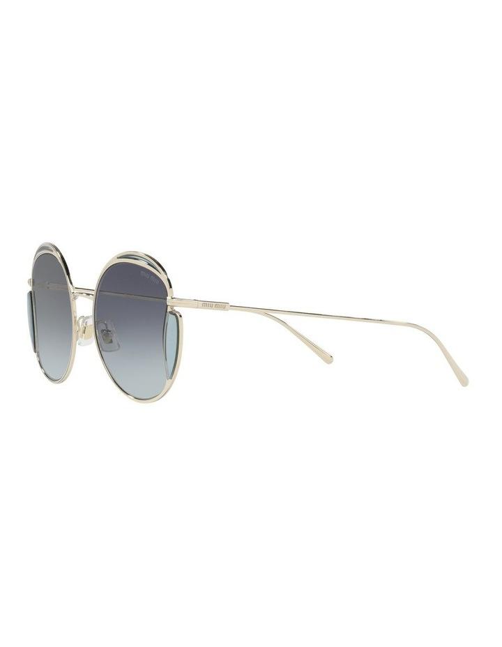0MU 56XS 1535442001 Sunglasses image 3