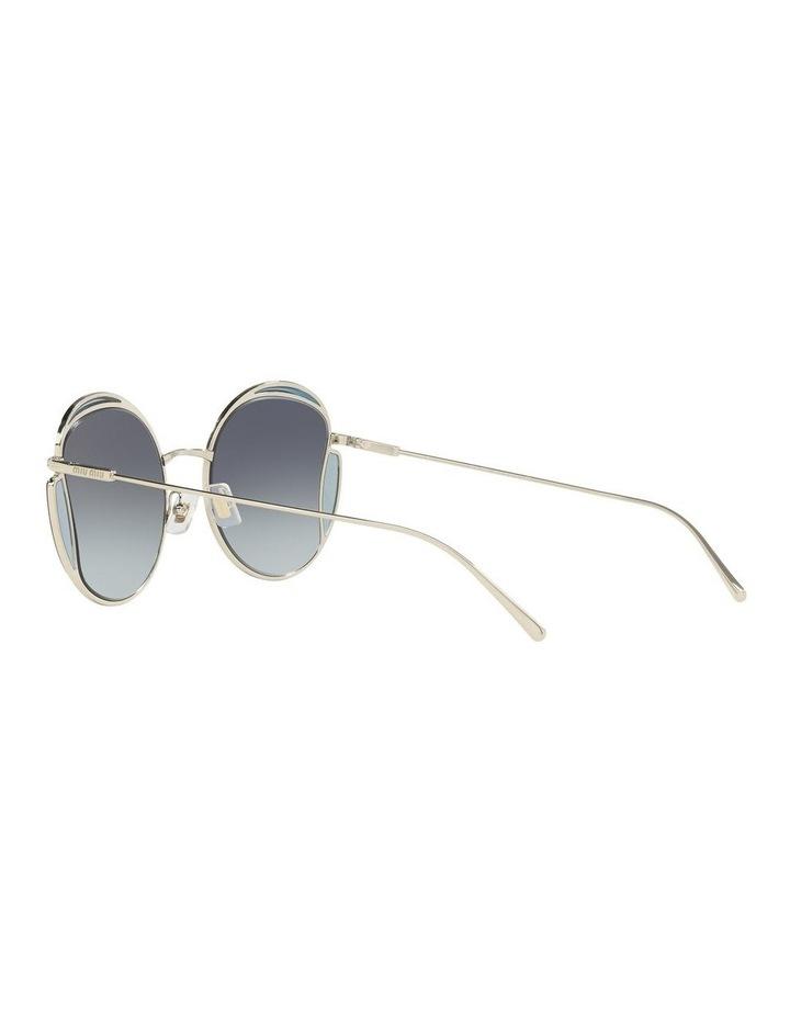 0MU 56XS 1535442001 Sunglasses image 5