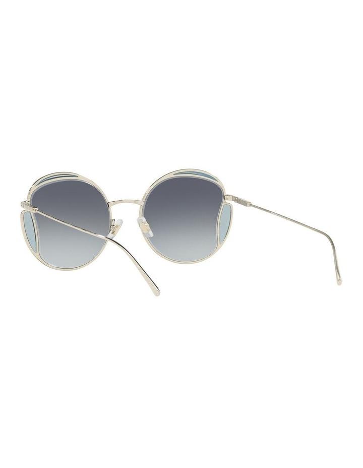 0MU 56XS 1535442001 Sunglasses image 6