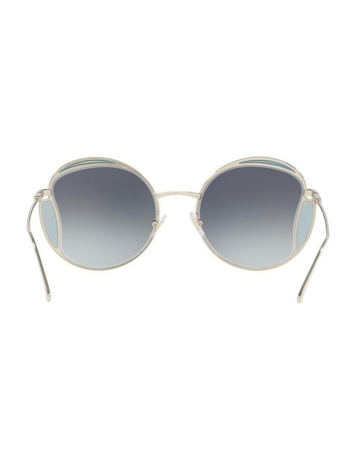 0MU 56XS 1535442001 Sunglasses image 7