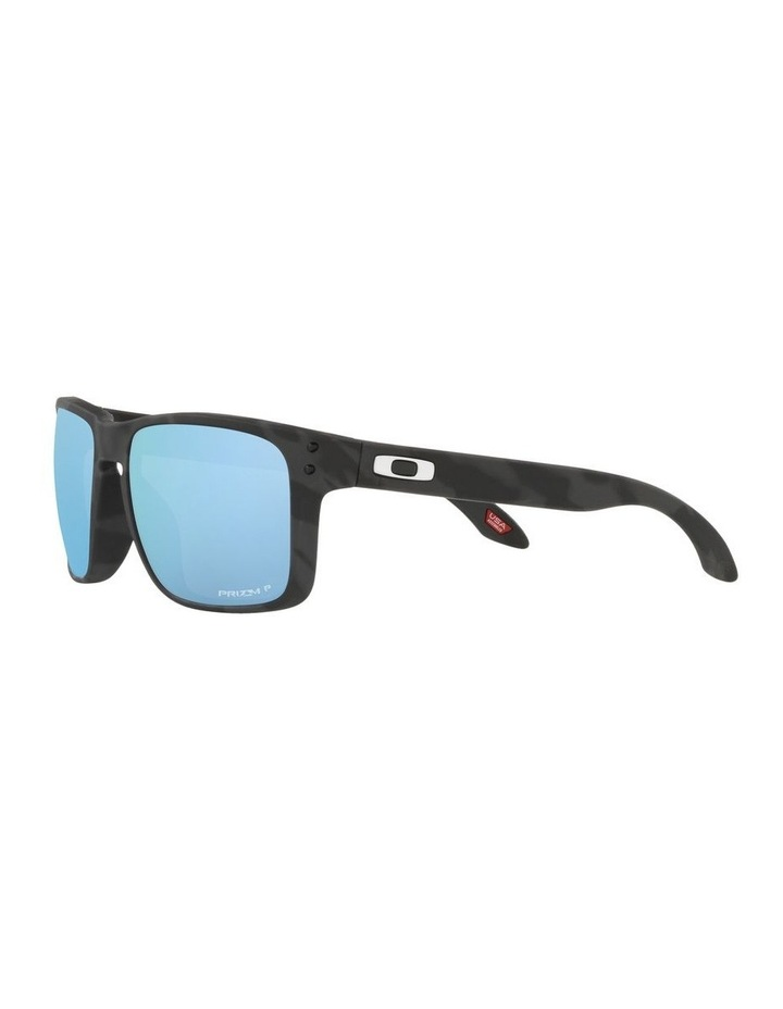 0OO9102 Holbrook 1089577230 Polarised Sunglasses image 3