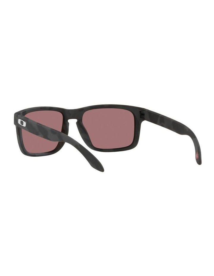 0OO9102 Holbrook 1089577230 Polarised Sunglasses image 6