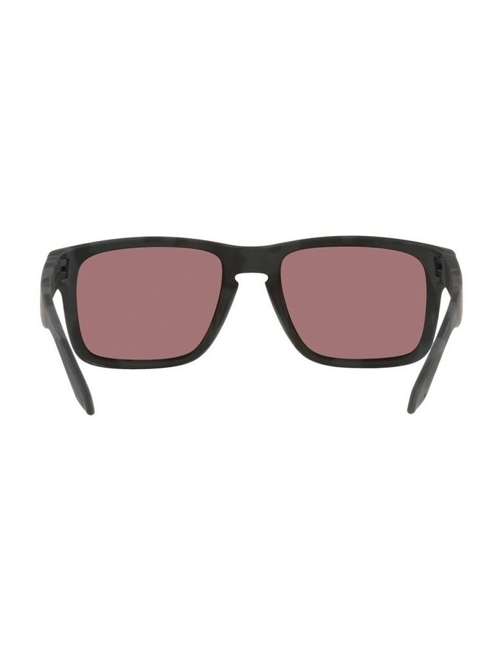 0OO9102 Holbrook 1089577230 Polarised Sunglasses image 7