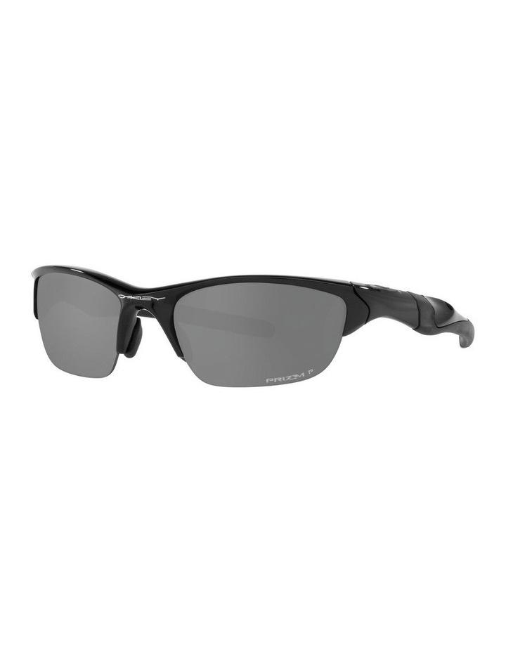0OO9144 Half Jacket 2.0 1099233013 Polarised Sunglasses image 1