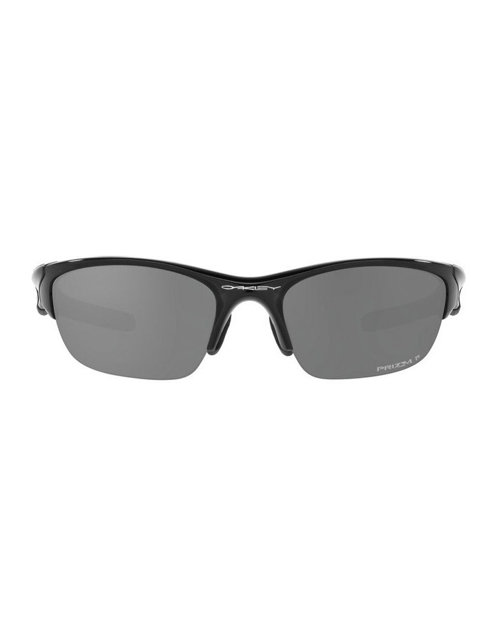 0OO9144 Half Jacket 2.0 1099233013 Polarised Sunglasses image 2