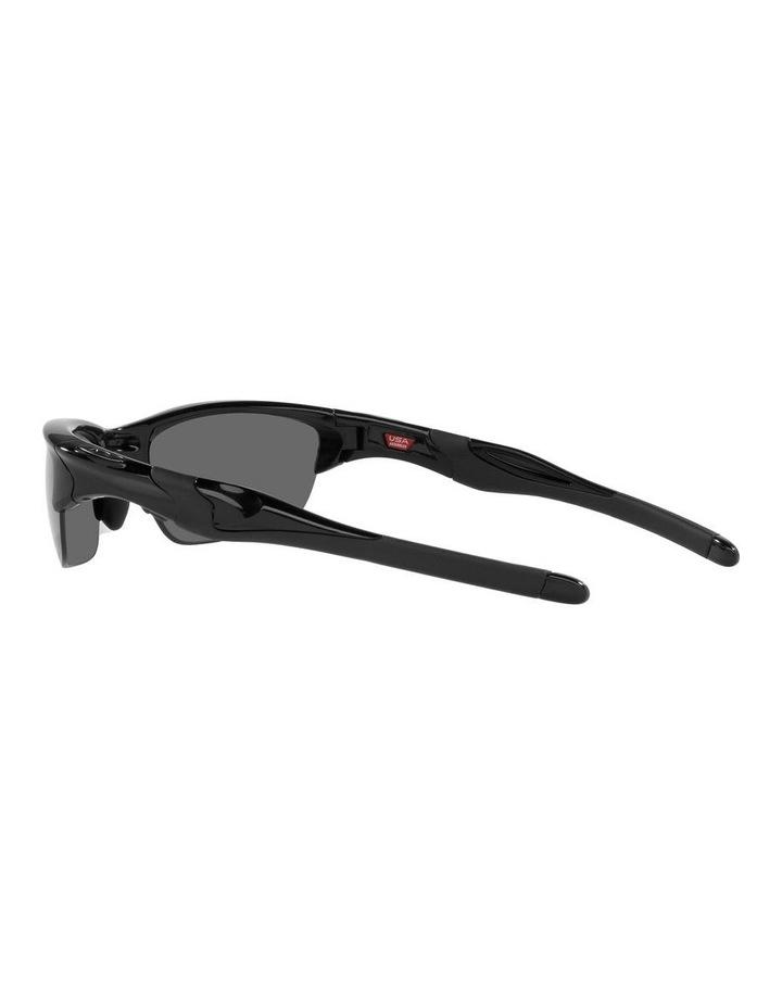0OO9144 Half Jacket 2.0 1099233013 Polarised Sunglasses image 5