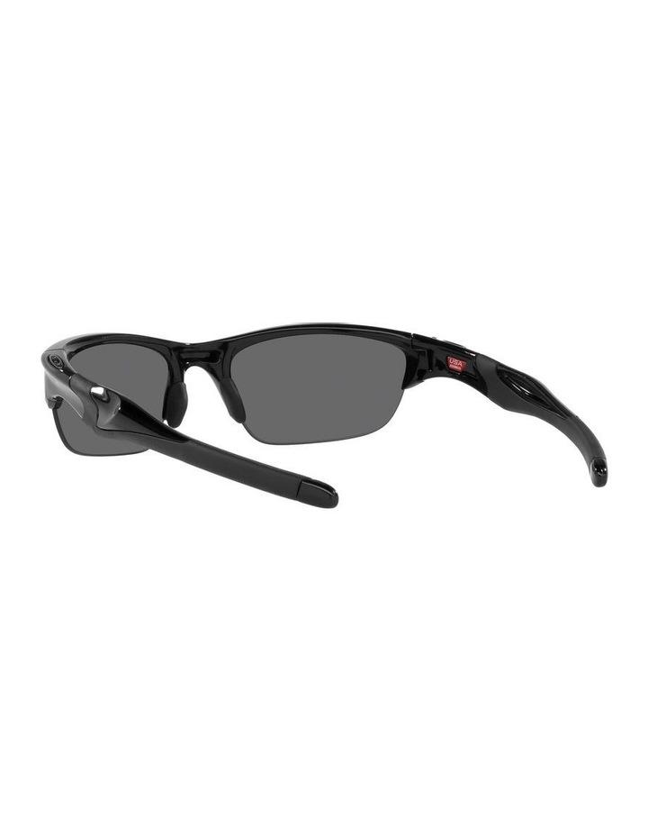 0OO9144 Half Jacket 2.0 1099233013 Polarised Sunglasses image 6