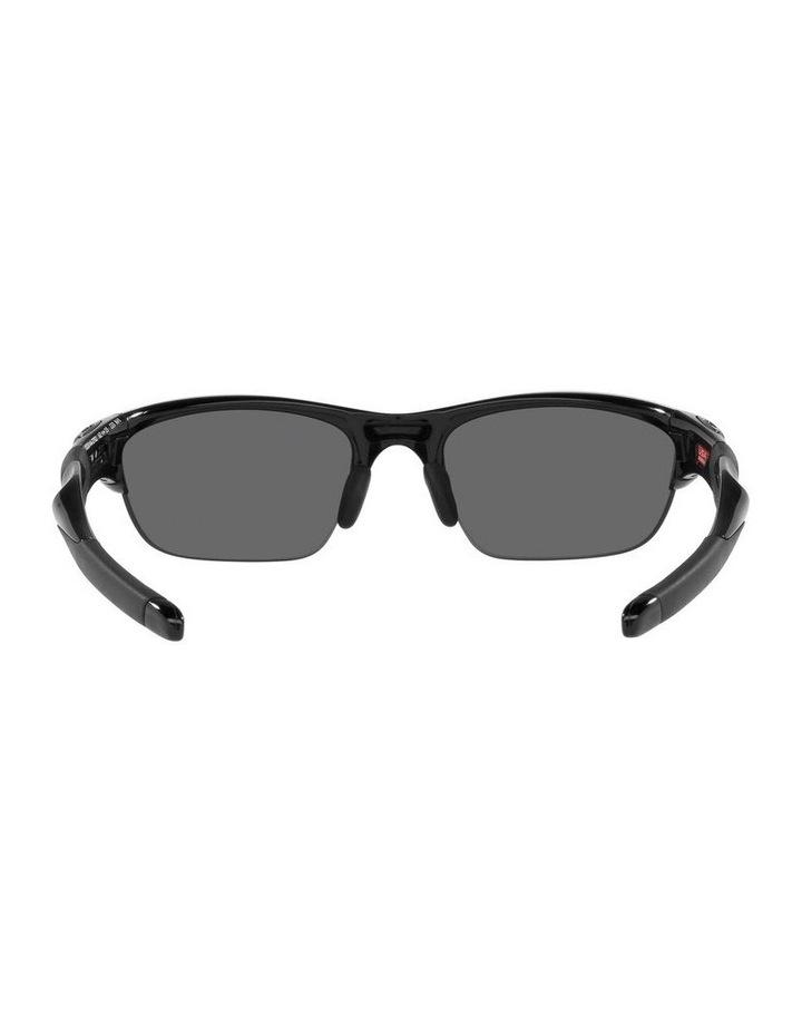 0OO9144 Half Jacket 2.0 1099233013 Polarised Sunglasses image 7