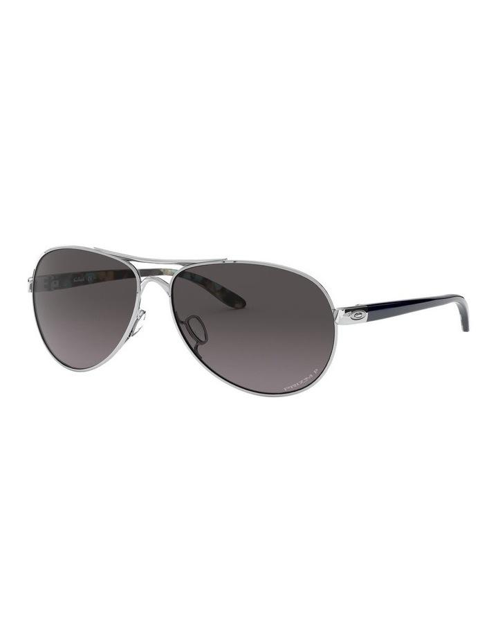 0OO4079 Feedback 1138042038 Sunglasses image 1