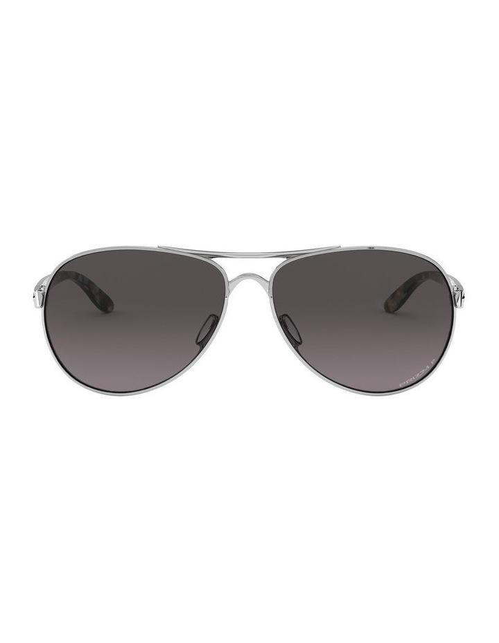 0OO4079 Feedback 1138042038 Sunglasses image 2
