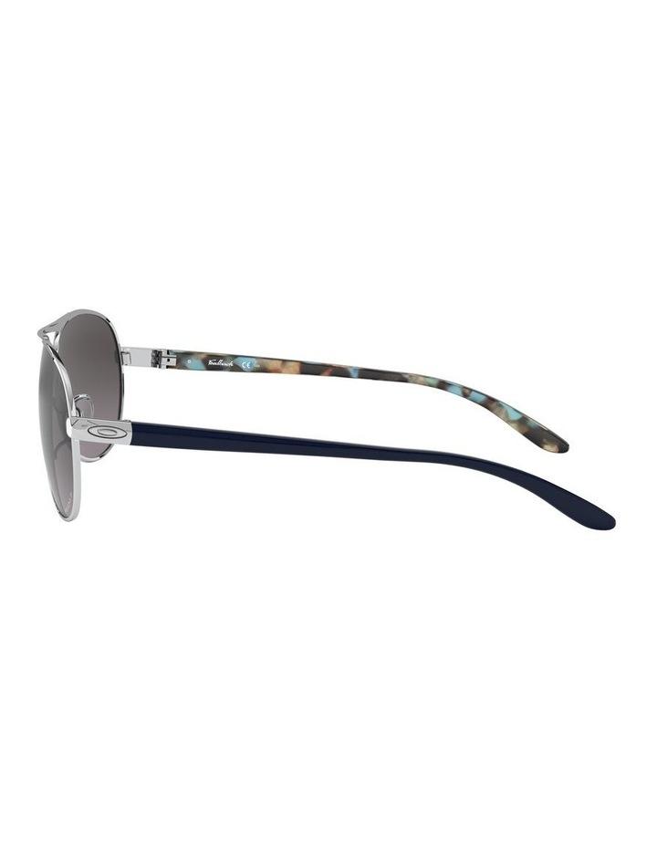 0OO4079 Feedback 1138042038 Sunglasses image 4