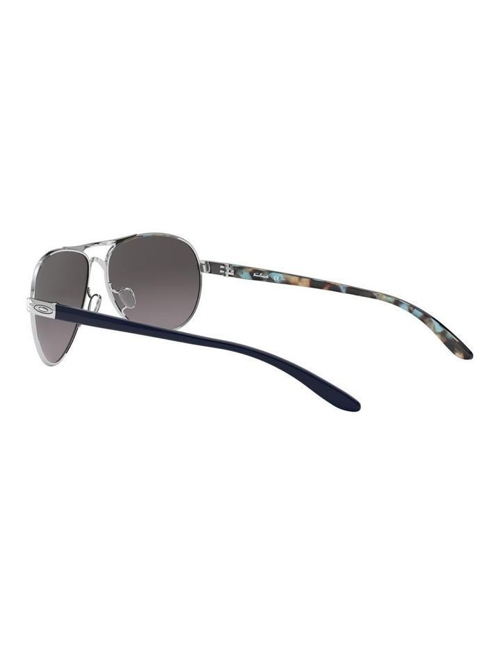 0OO4079 Feedback 1138042038 Sunglasses image 5