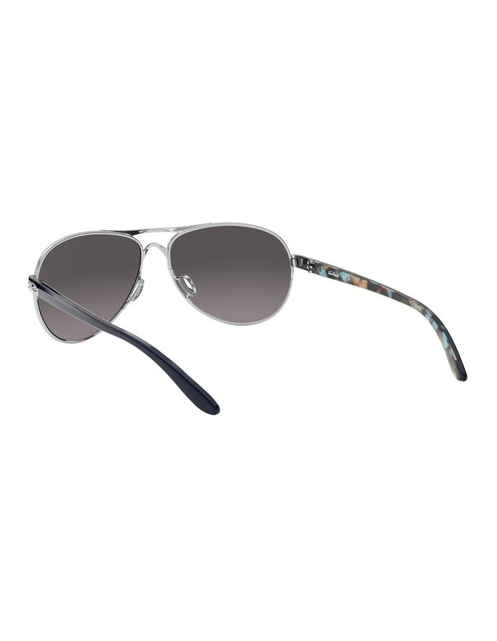 0OO4079 Feedback 1138042038 Sunglasses image 6