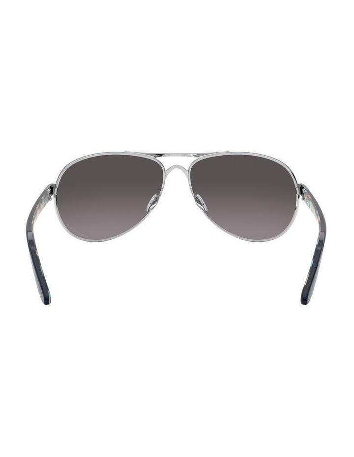 0OO4079 Feedback 1138042038 Sunglasses image 7