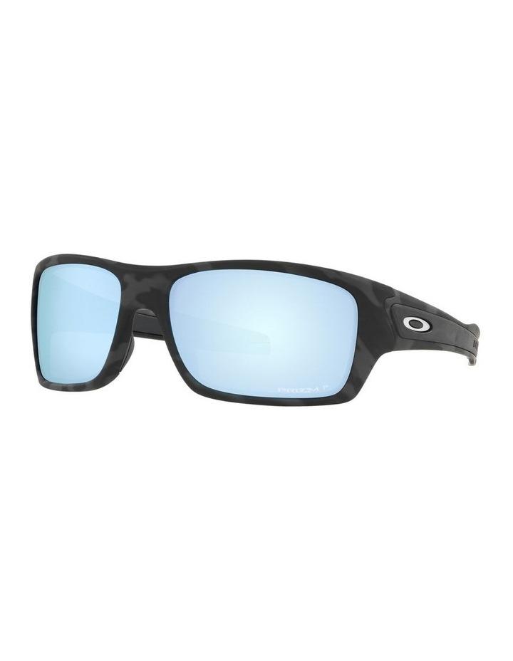 0OO9263 Turbine 1504406058 Polarised Sunglasses image 1