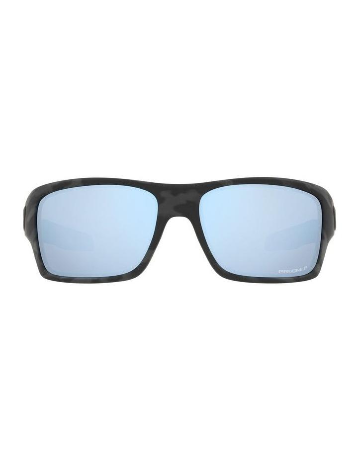 0OO9263 Turbine 1504406058 Polarised Sunglasses image 2