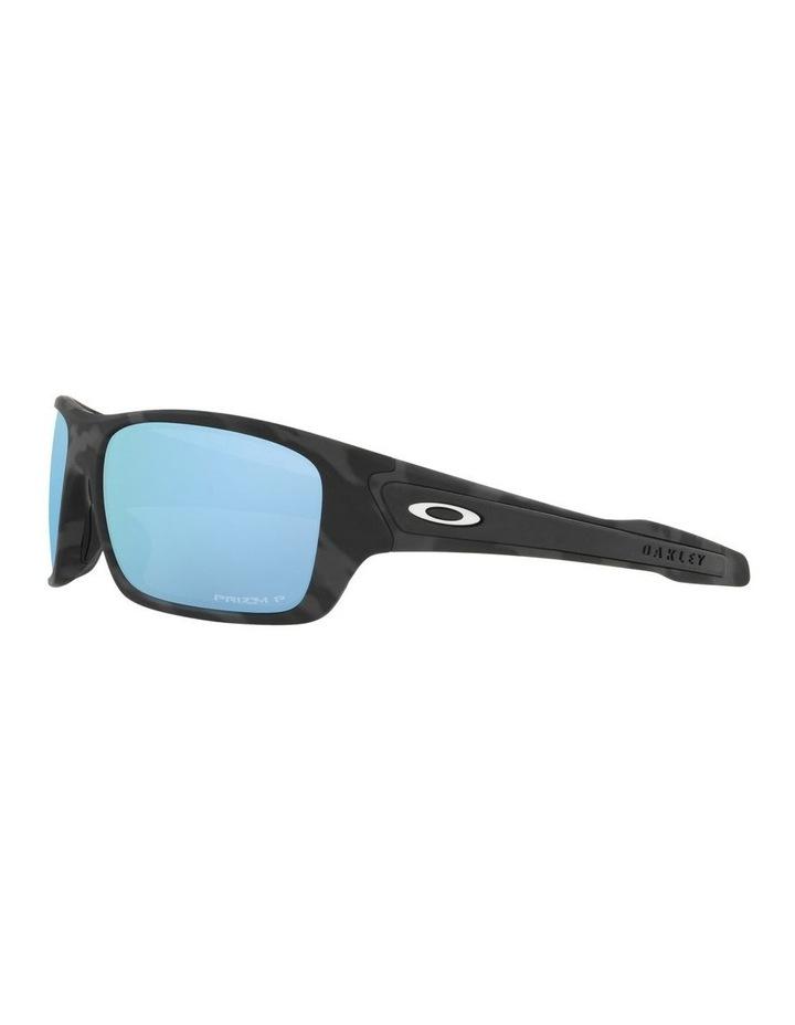 0OO9263 Turbine 1504406058 Polarised Sunglasses image 3