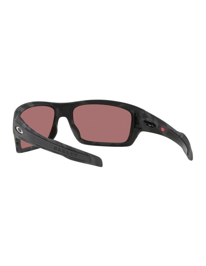 0OO9263 Turbine 1504406058 Polarised Sunglasses image 6
