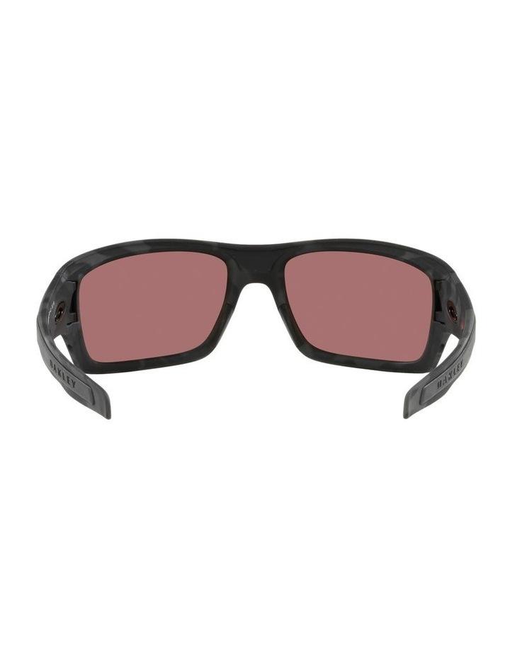 0OO9263 Turbine 1504406058 Polarised Sunglasses image 7