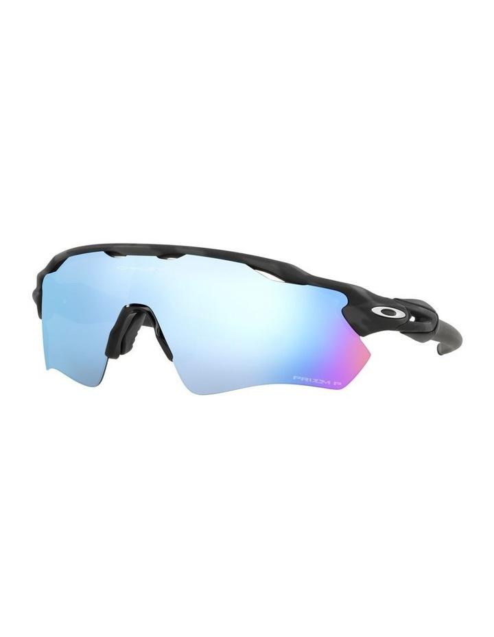 0OO9208 Radar Ev Path 1505978097 Polarised Sunglasses image 1