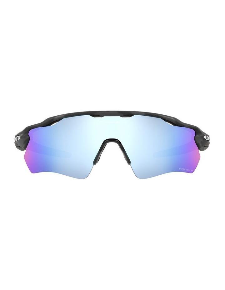 0OO9208 Radar Ev Path 1505978097 Polarised Sunglasses image 2