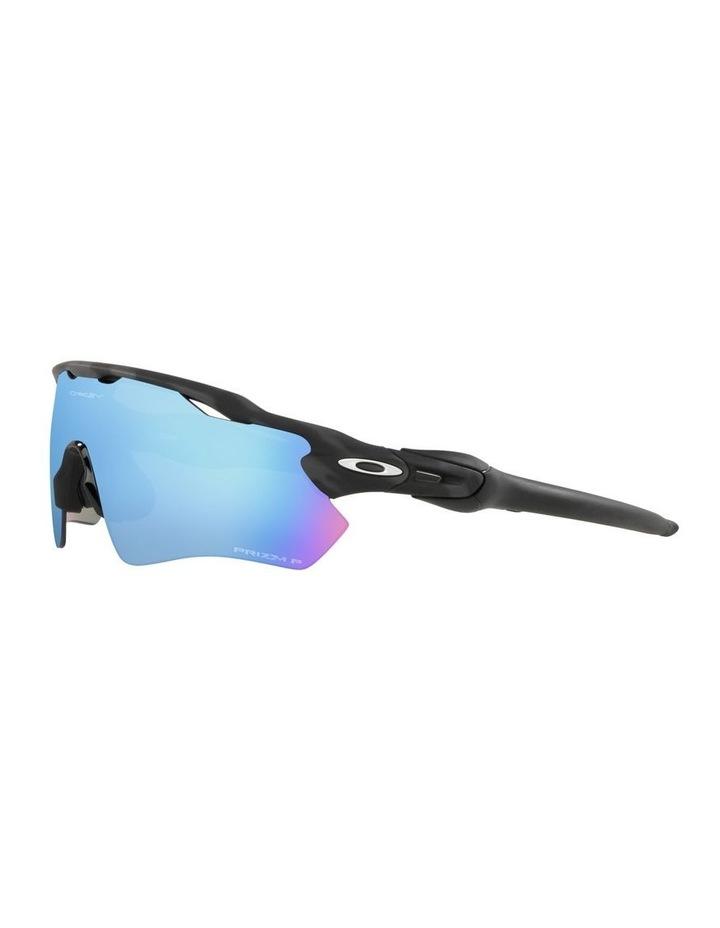 0OO9208 Radar Ev Path 1505978097 Polarised Sunglasses image 3