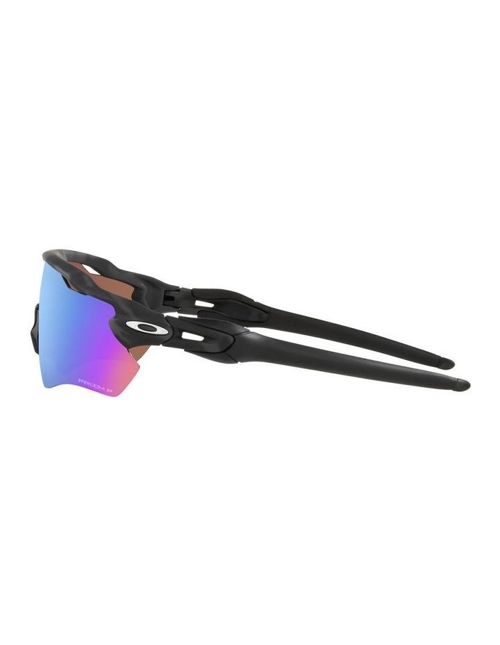 0OO9208 Radar Ev Path 1505978097 Polarised Sunglasses image 4