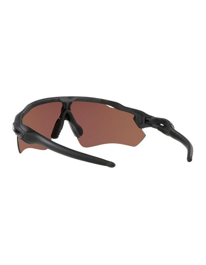 0OO9208 Radar Ev Path 1505978097 Polarised Sunglasses image 6