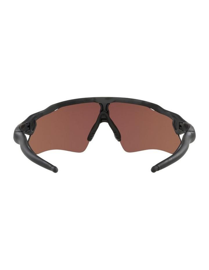 0OO9208 Radar Ev Path 1505978097 Polarised Sunglasses image 7
