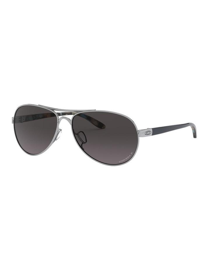 0OO4108 Tie Breaker 1506116018 Sunglasses image 1