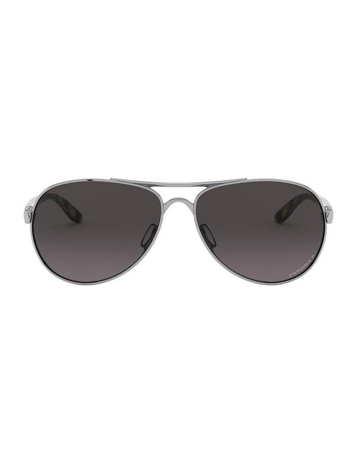 0OO4108 Tie Breaker 1506116018 Sunglasses image 2
