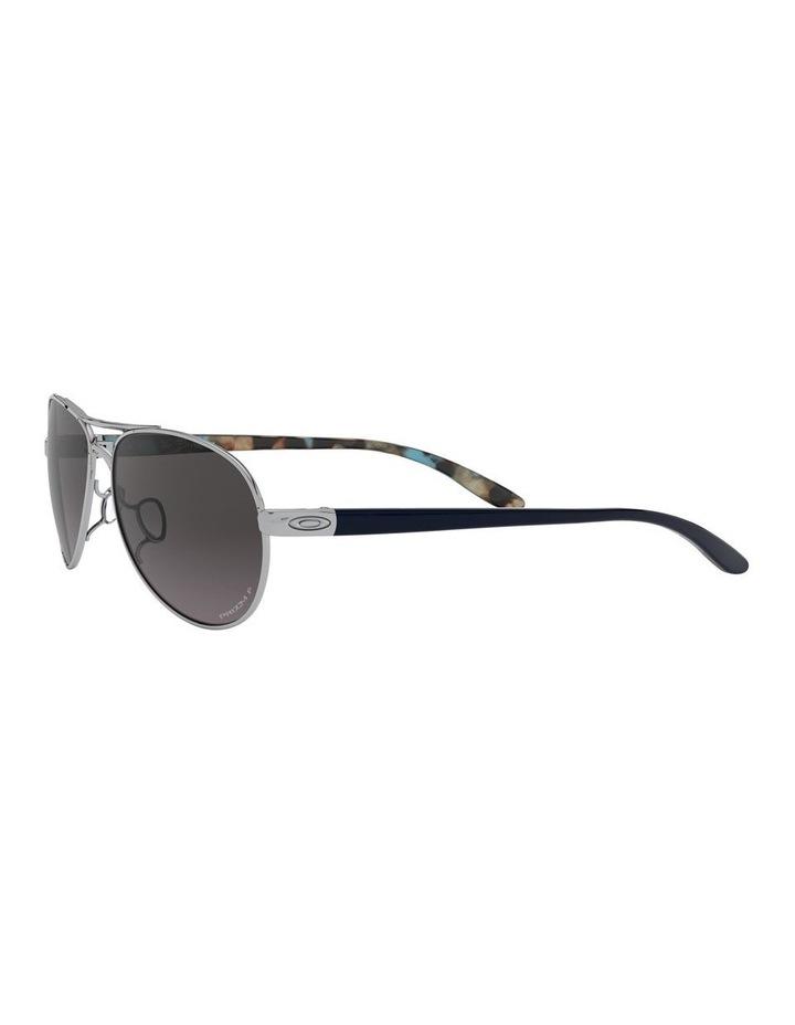 0OO4108 Tie Breaker 1506116018 Sunglasses image 3