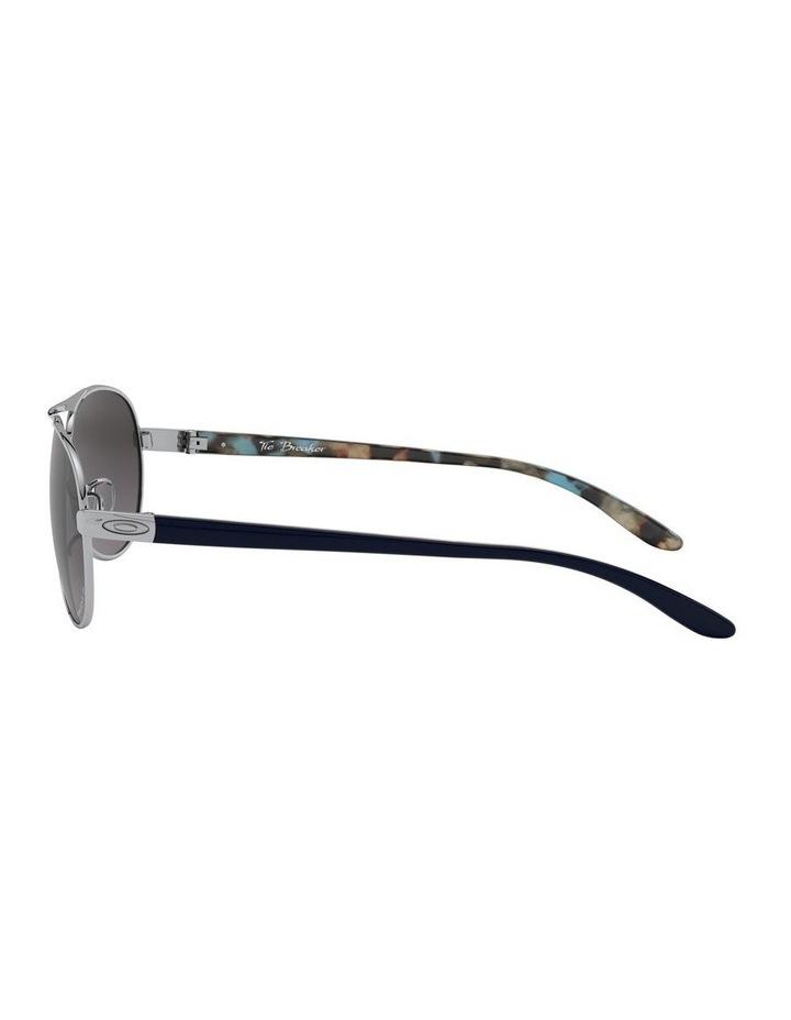 0OO4108 Tie Breaker 1506116018 Sunglasses image 4