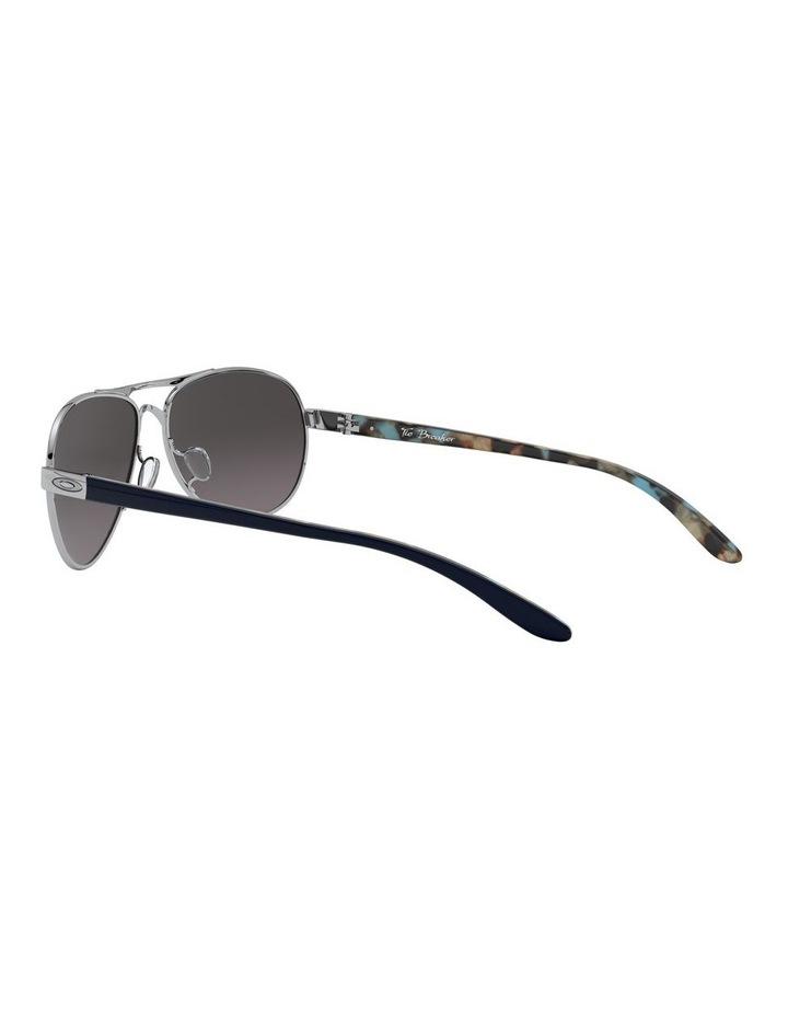 0OO4108 Tie Breaker 1506116018 Sunglasses image 5
