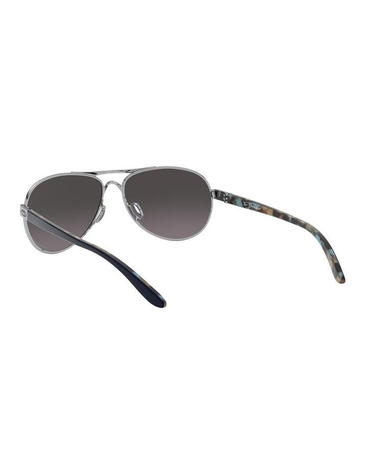 0OO4108 Tie Breaker 1506116018 Sunglasses image 6
