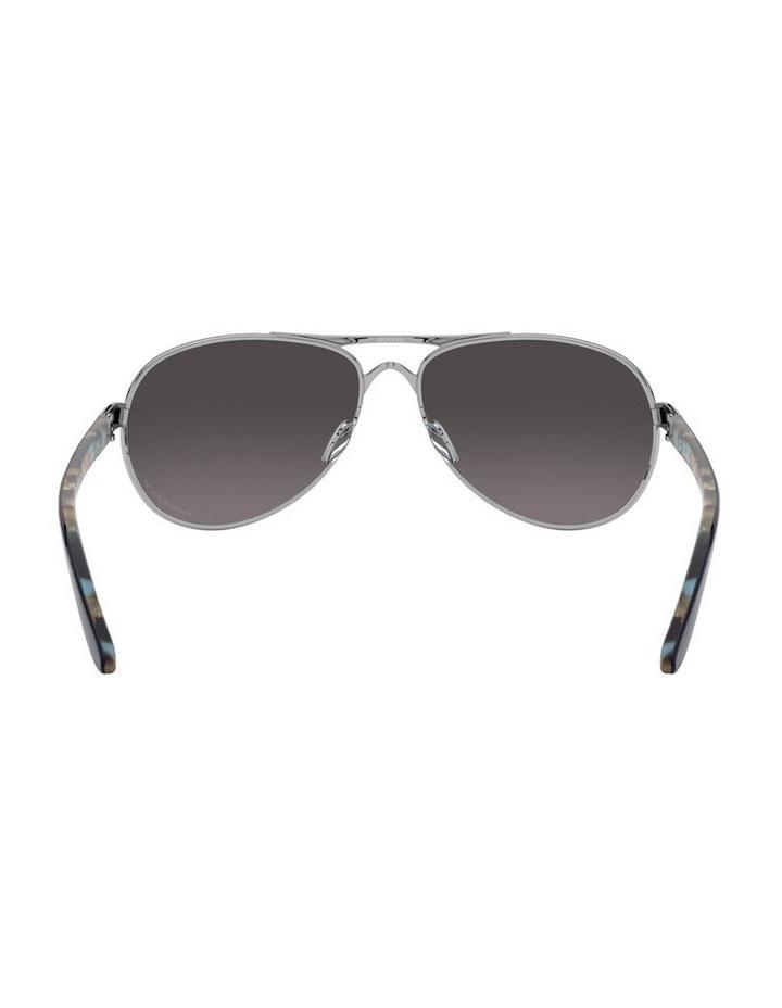 0OO4108 Tie Breaker 1506116018 Sunglasses image 7