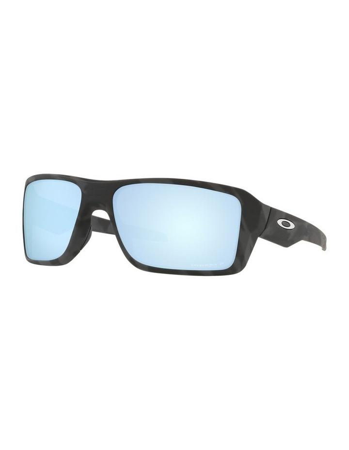 0OO9380 Double Edge 1515988026 Polarised Sunglasses image 1