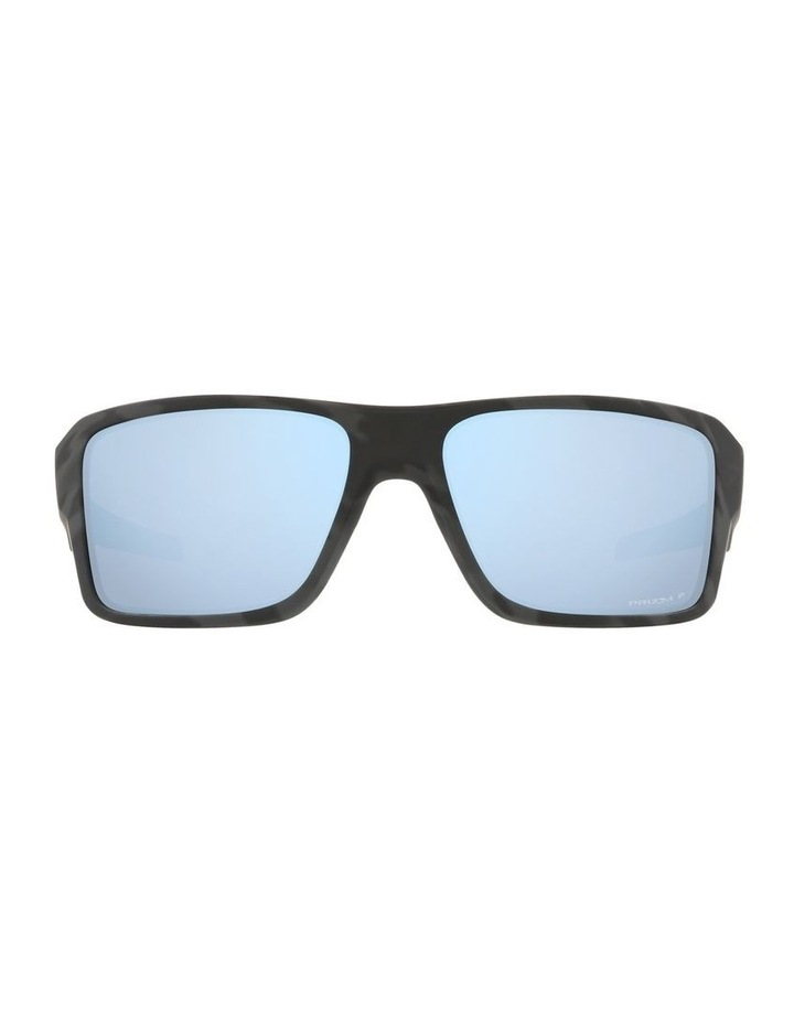 0OO9380 Double Edge 1515988026 Polarised Sunglasses image 2