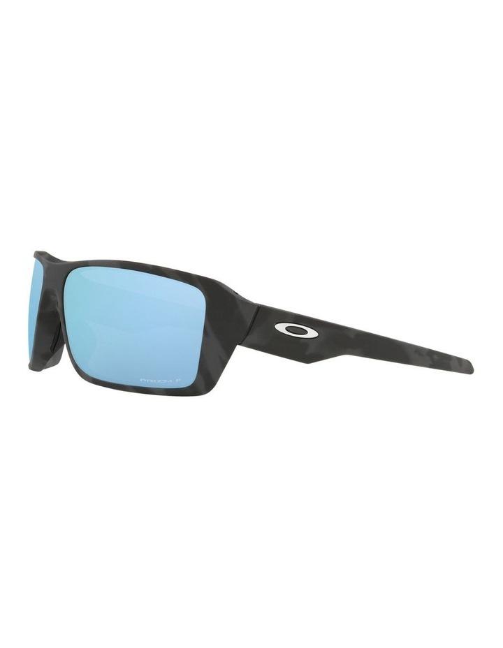0OO9380 Double Edge 1515988026 Polarised Sunglasses image 3