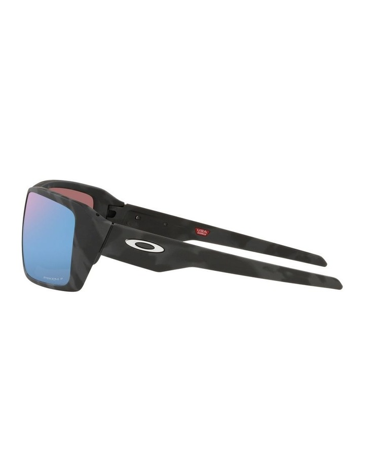 0OO9380 Double Edge 1515988026 Polarised Sunglasses image 4