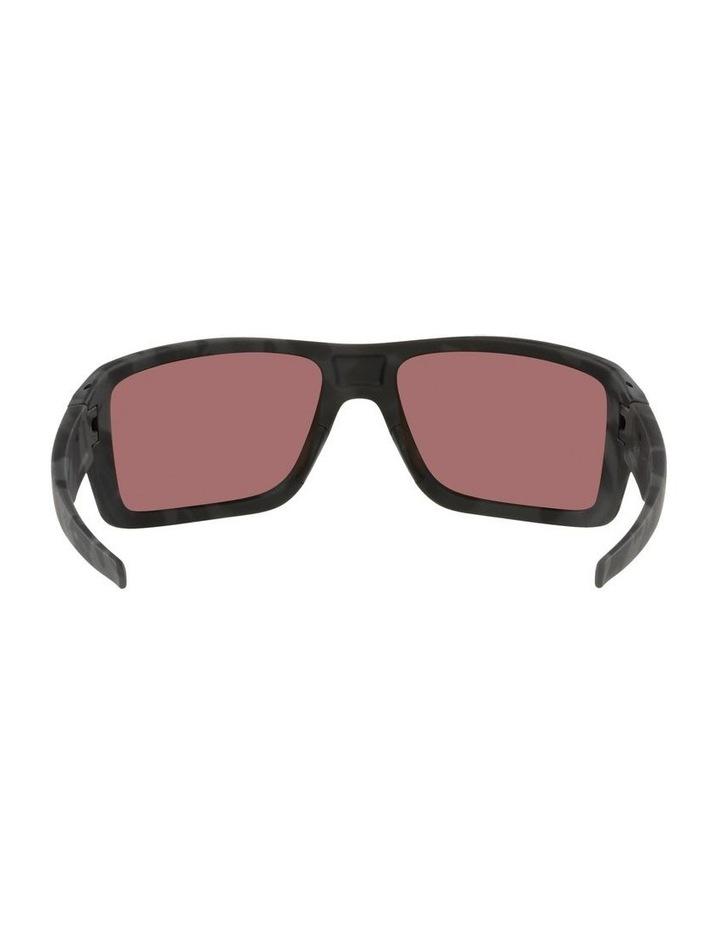 0OO9380 Double Edge 1515988026 Polarised Sunglasses image 7