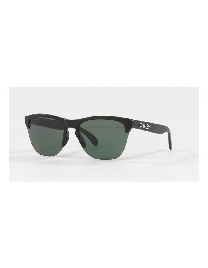 0OO9374 Frogskins Lite 1518414040 Sunglasses image 1