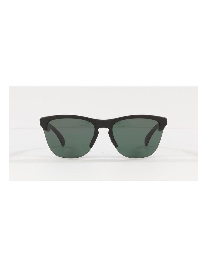 0OO9374 Frogskins Lite 1518414040 Sunglasses image 2