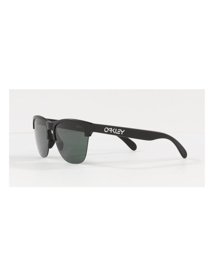 0OO9374 Frogskins Lite 1518414040 Sunglasses image 3