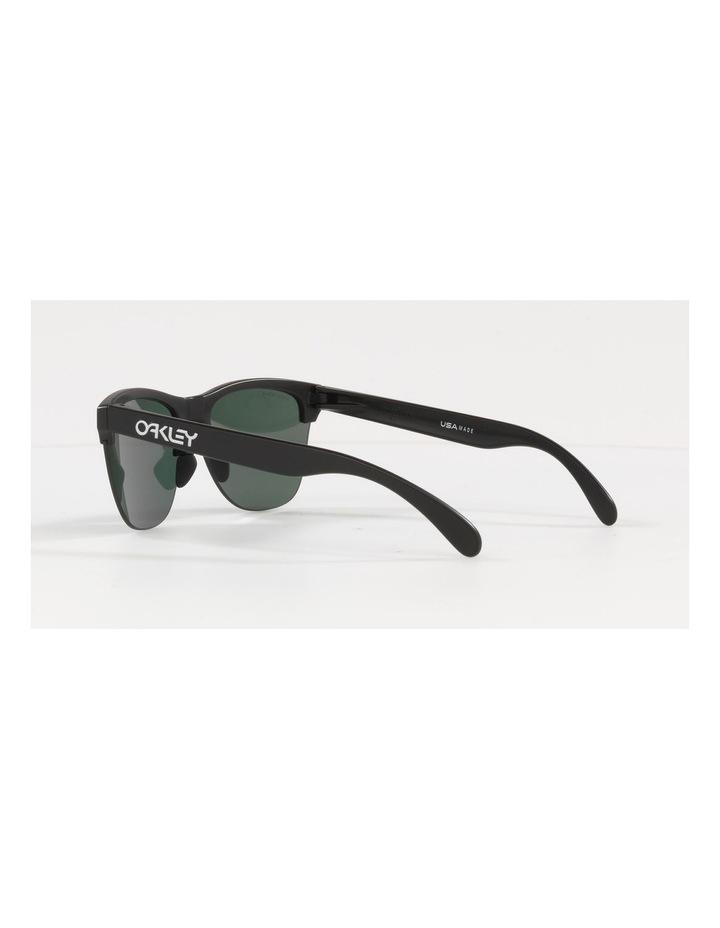 0OO9374 Frogskins Lite 1518414040 Sunglasses image 5