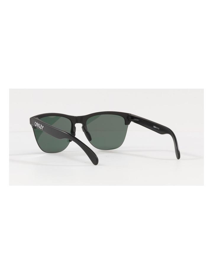 0OO9374 Frogskins Lite 1518414040 Sunglasses image 6