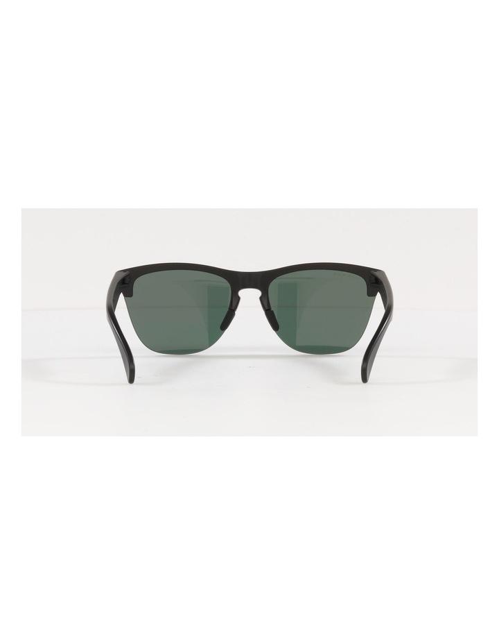 0OO9374 Frogskins Lite 1518414040 Sunglasses image 7