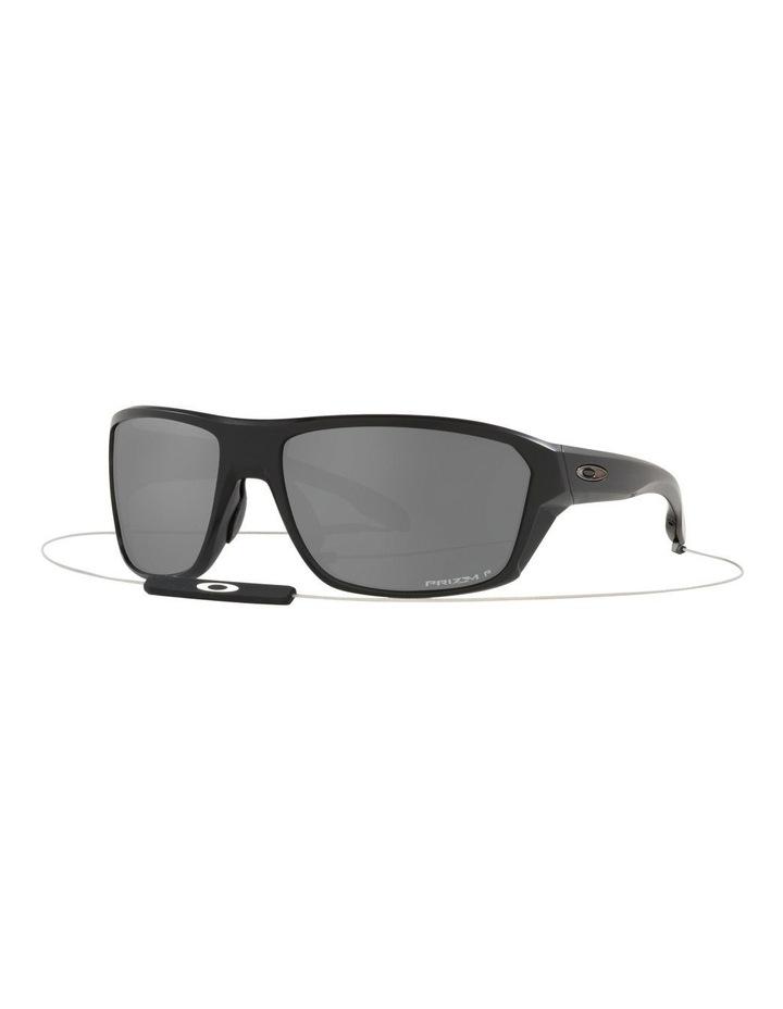 0OO9416 Split Shot 1521843025 Polarised Sunglasses image 1