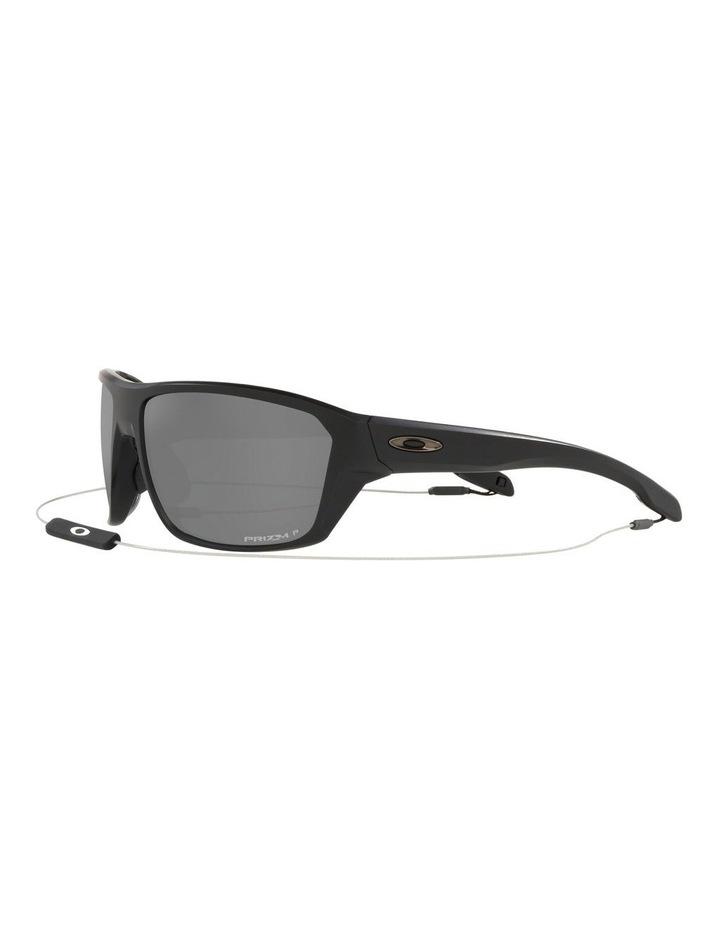 0OO9416 Split Shot 1521843025 Polarised Sunglasses image 3